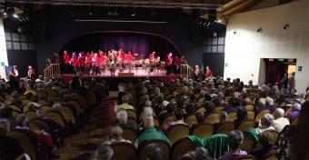 Teatro Magnetto