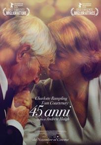 45 Anni Teatro Magnetto Almese