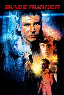 Blade Runner - Teatro Magnetto