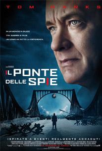 Il ponte delle spie - Teatro Magnetto