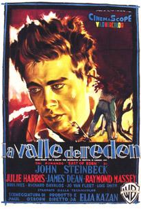La valle dell'Eden - teatro Magnetto