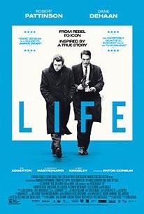 Life - Teatro Magnetto