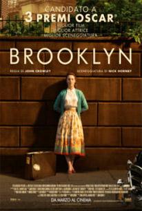 Brooklyn - Teatro Magnetto