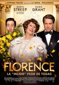 florence cinema almese