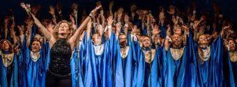 Concerto Natale Gospel Almese