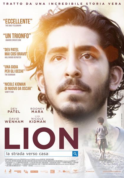 lion-cinema-almese