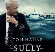 sully-cinema-almese
