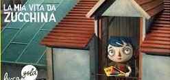 vita-zucchina-cinema-almese