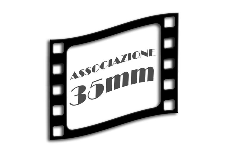 CineClub Stagione 2020-2021